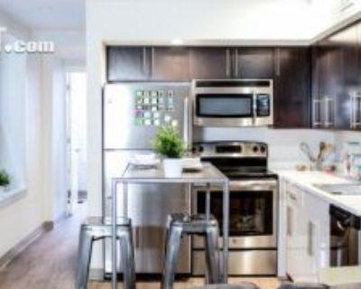 $1155 4 apartment in North Philadelphia