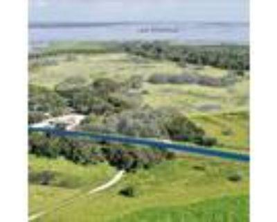Lake Istokpoga RV Development - for Sale in Sebring, FL