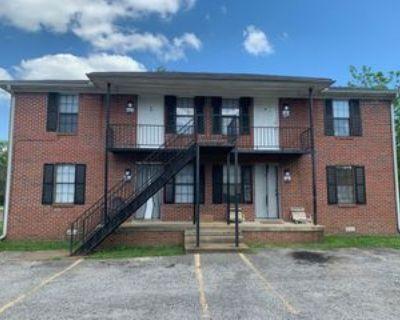 30 Sta Les Cv #3, Jackson, TN 38305 1 Bedroom Apartment