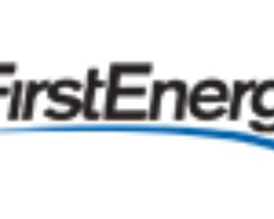 Transmission Operations Specialist - Energy Delivery Transmission Operations Support