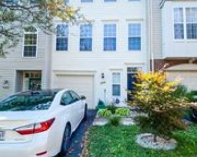 6330 James Harris Way, Centreville, VA 20121 3 Bedroom House