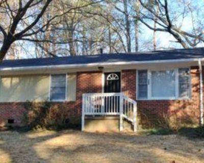 388 Woodstock Dr Sw, Atlanta, GA 30331 3 Bedroom House
