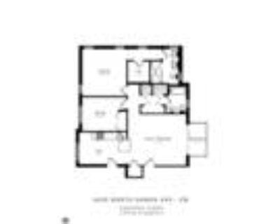 6435-43 N. Damen Ave. - 2 Bedroom | 2 Bath (C2)
