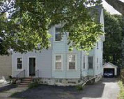 26 Brook St, Quincy, MA 02170 3 Bedroom Apartment