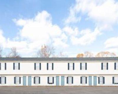 15 Powhattan Dr, Sherwood, AR 72120 2 Bedroom Apartment