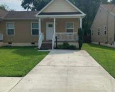811B Pocahontas Pl, Hampton, VA 23661 3 Bedroom House