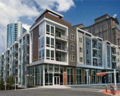 20 Terminus Pl Ne, Atlanta, GA 30305 1 Bedroom Apartment