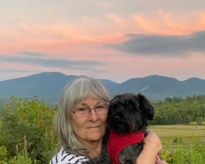 Marie, 69 years, Female - Looking in: Phoenix Maricopa County AZ