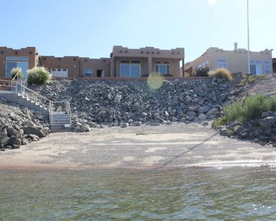 Waterfront Oasis On The Colorado River! - Needles