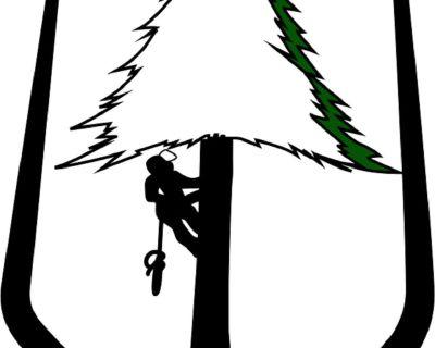 Tapson's Tree Service LLC