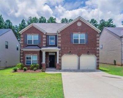 371 Bandelier Cir, Hampton, GA 30228 5 Bedroom Apartment