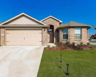 2313 Blythwood Trl, Fort Worth, TX 76108 4 Bedroom Apartment