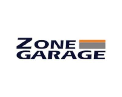 Zone Garage, LLC
