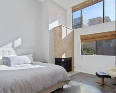 10315 Missouri Ave #102, Los Angeles, CA 90025 2 Bedroom Condo
