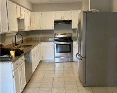 3beds and 2.5 baths townhouse for rent