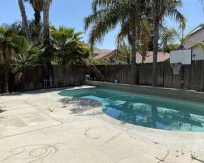 8315 Black Knot Ct #1, Bakersfield, CA 93311 3 Bedroom Apartment