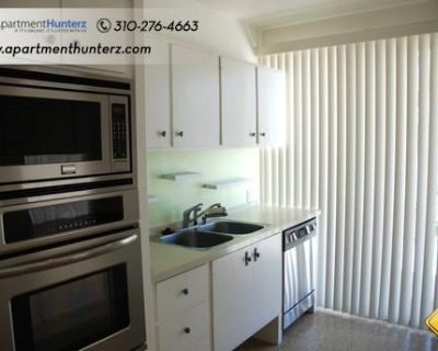 Apartment for Rent in Palm Desert, California, Ref# 2280829
