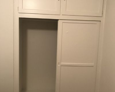 Room for rent $1,199.00