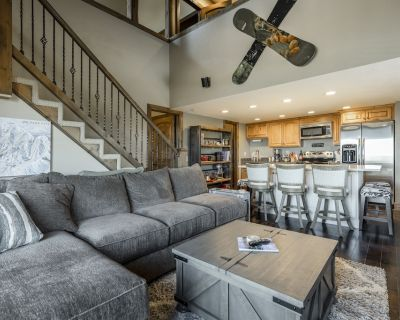 First time renting for 2020 Season! Completely remodeled! - Park City
