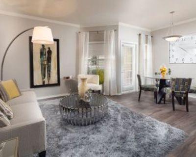 13515 West Avenue, San Antonio, TX 78216 1 Bedroom Apartment
