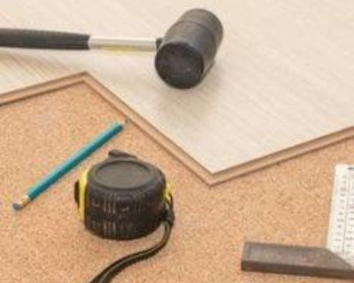 Top Cork Tiles and floors Store in Canada