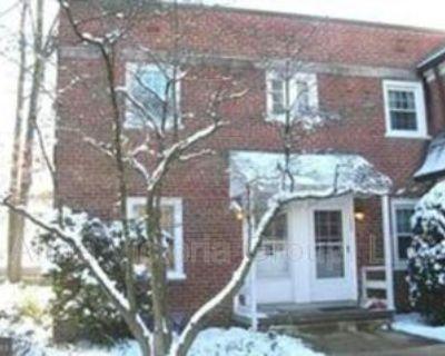 1752 1752 East West Highway - 1, Silver Spring, MD 20910 2 Bedroom Condo