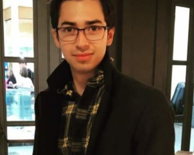 Alexander Vernal, 24 years, Male - Looking in: Menifee CA