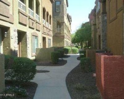 1920 E Bell Rd #1121, Phoenix, AZ 85022 4 Bedroom House
