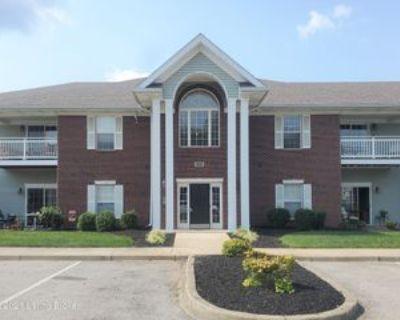 9606 Preston Spring Dr #203, Louisville, KY 40229 2 Bedroom Condo