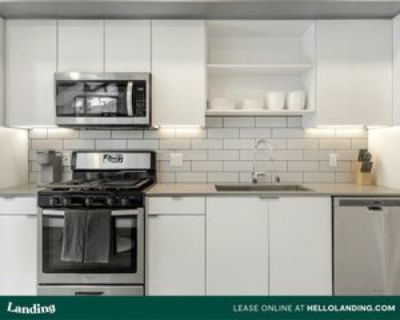 1805 1805 S Bannock St.2801 #2-213, Denver, CO 80223 1 Bedroom Apartment