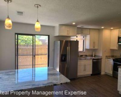 5801 Lowell St Ne Apt 5 #A, Albuquerque, NM 87111 2 Bedroom House