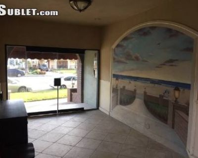 $1800 3 townhouse in South Bay