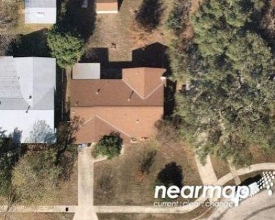 3 Bed 2.0 Bath Preforeclosure Property in San Antonio, TX 78238 - War Bonnet St