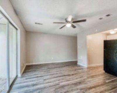 4725 Hoffman Rd #Little Roc, Little Rock, AR 72209 2 Bedroom Apartment