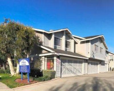15582 Williams St, Tustin, CA 92780 3 Bedroom Apartment