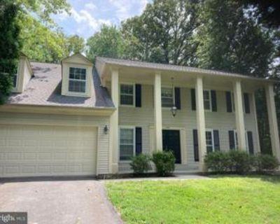 10601 Springvale Ct, Great Falls, VA 22066 4 Bedroom House