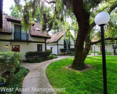 1734 W El Camino Real #7, Mountain View, CA 94040 2 Bedroom House