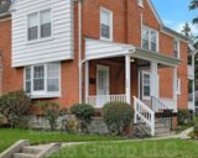 930 Mulberry Ave, Hagerstown, MD 21742 3 Bedroom Condo