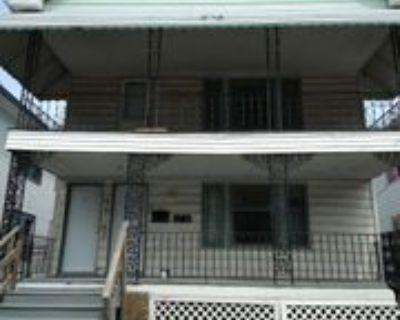 11707 11707 Ablewhite Avenue - 1, Cleveland, OH 44108 2 Bedroom Condo