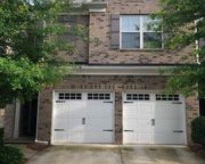 2054 Brightleaf Way #107, Marietta, GA 30060 3 Bedroom House