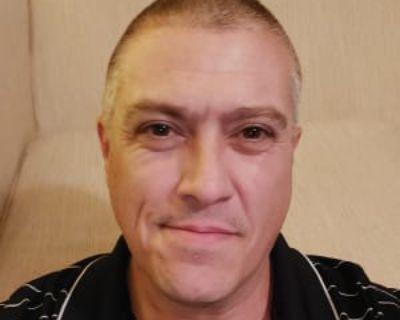 Will, 45 years, Male - Looking in: Phoenix Maricopa County AZ