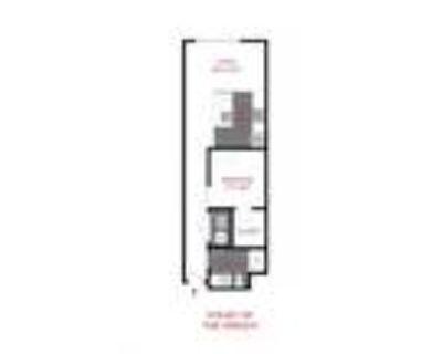 7S Denver Haus - The Wright