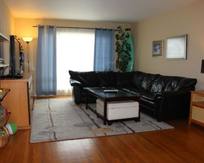 Beach House - One Block From Ocean. 30 Day Minimum with a 50% Discount - Outer Sunset