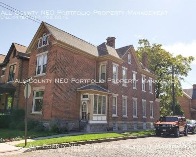 Single-family home Rental - 57 E. Mithoff St.