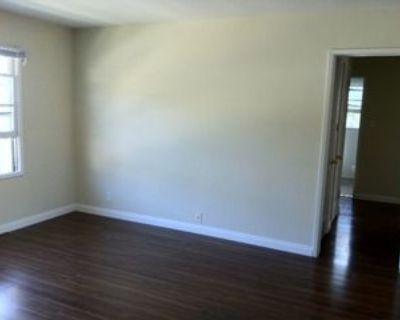 2421 Silver Lake Blvd #2421D, Los Angeles, CA 90039 2 Bedroom Apartment