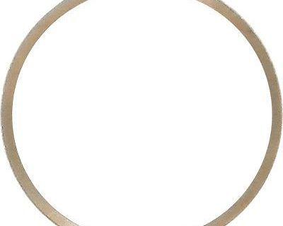 Wsm 010-912 Kawasaki 550 Std. Ring