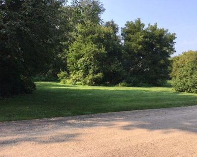 Plot For Sale In Rockford, Illinois