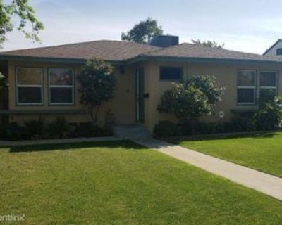 2631 17th St #Bakersfiel, Bakersfield, CA 93301 3 Bedroom House