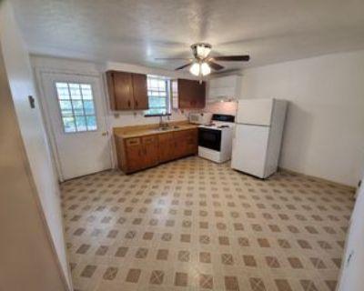 1005 Grant St #3, Bulger, PA 15019 2 Bedroom Condo