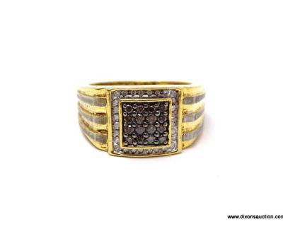 6/20/2021 Sunday Night Jewelry Online Sale.